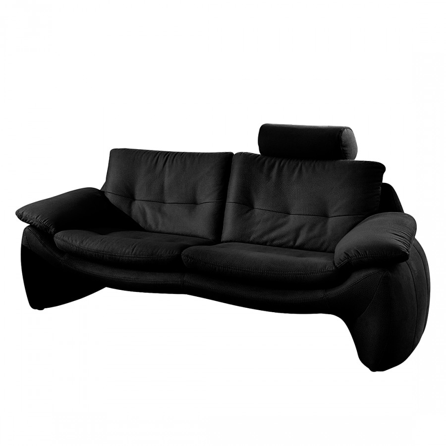 2 sitzer einzelsofa von collectione minetti bei home24 bestellen - Sofa antiklederoptik ...