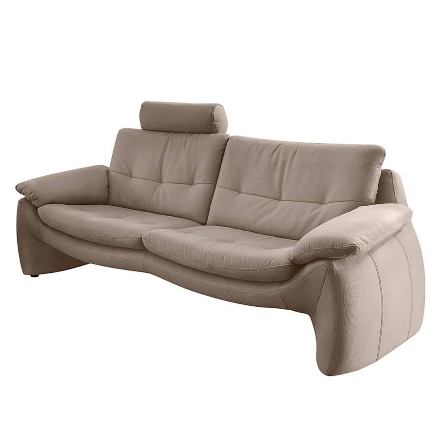 Collectione minetti 3 sitzer einzelsofa f r ein modernes for Sofa 8 personen