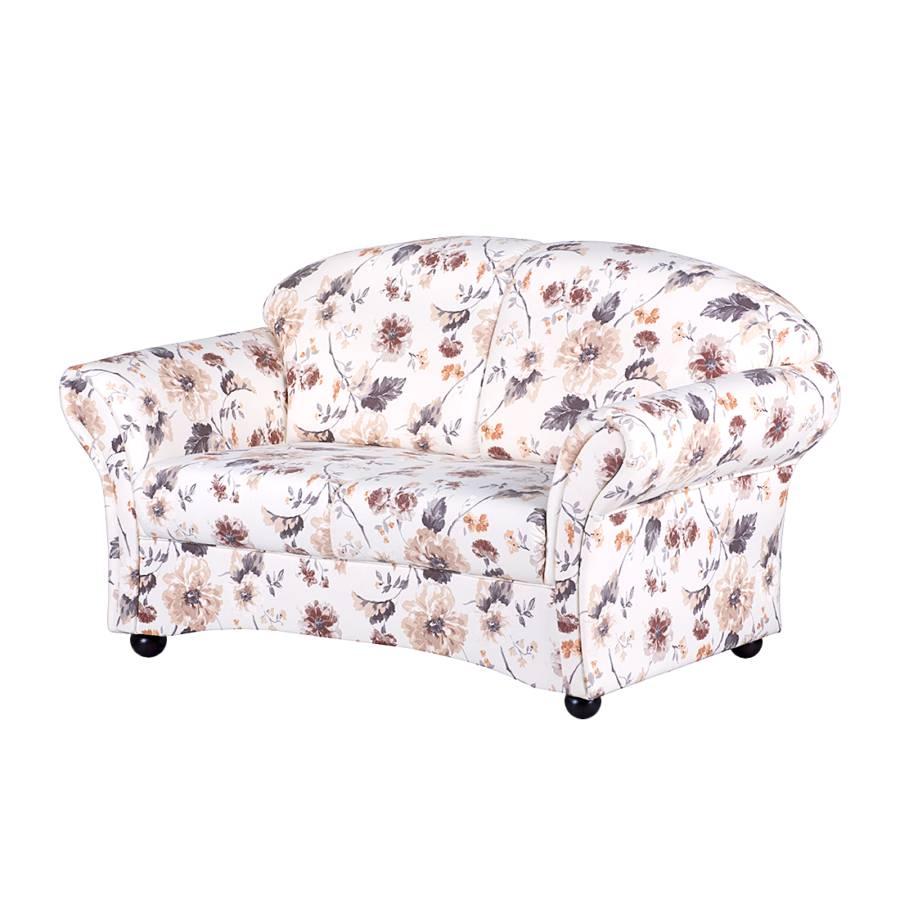 jetzt bei home24 2 sitzer einzelsofa von maison belfort. Black Bedroom Furniture Sets. Home Design Ideas