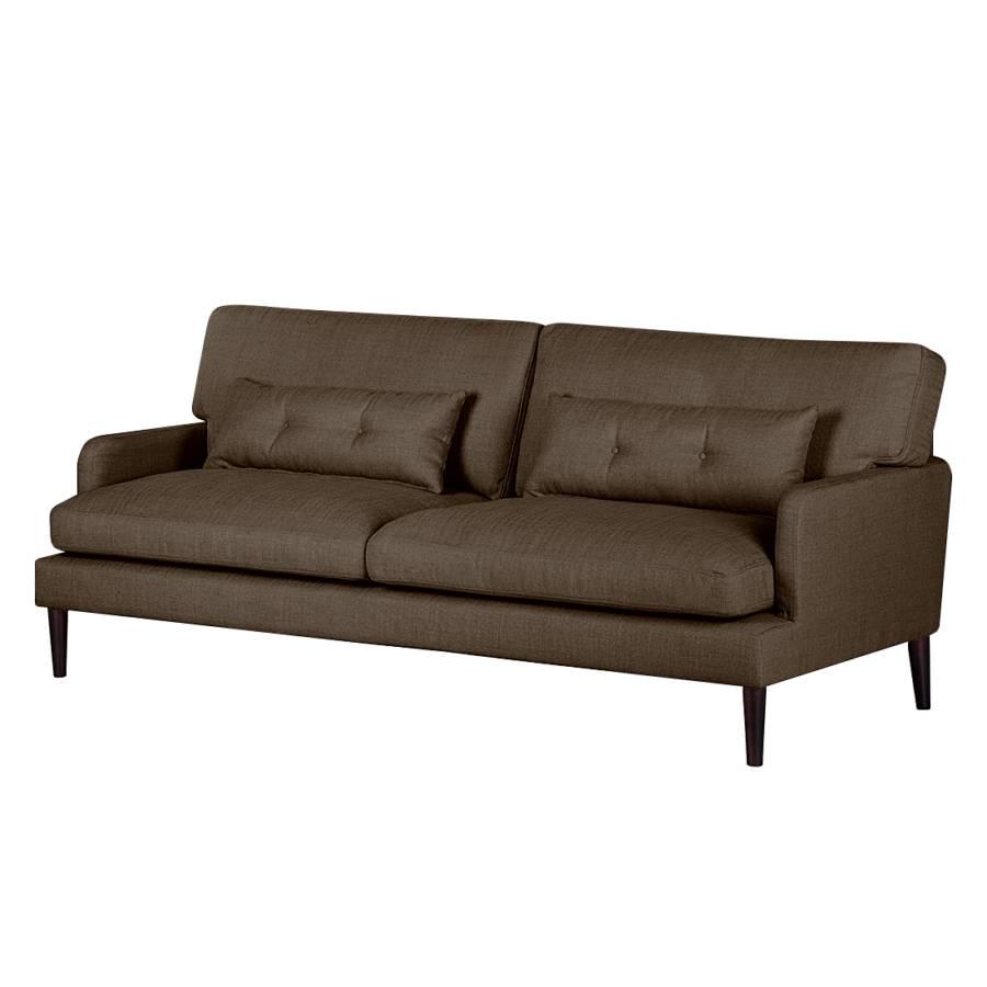 Maison belfort 3 sitzer einzelsofa f r ein modernes for Sofa 8 personen