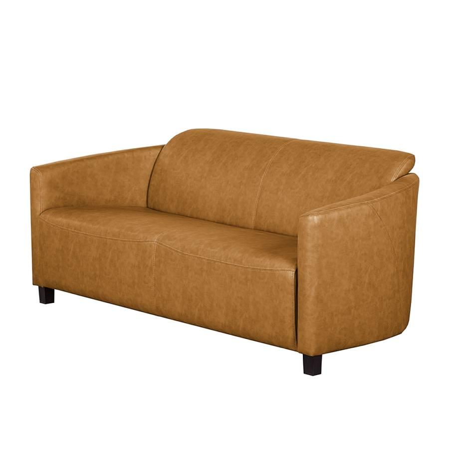 jetzt bei home24 2 sitzer einzelsofa von havanna home24. Black Bedroom Furniture Sets. Home Design Ideas