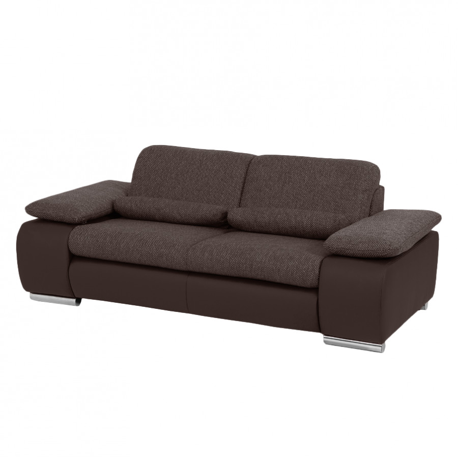 jetzt bei home24 2 sitzer einzelsofa von modoform home24. Black Bedroom Furniture Sets. Home Design Ideas