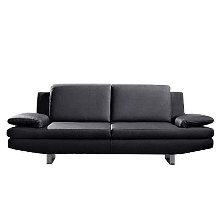 2 sitzer einzelsofa von fredriks bei home24 kaufen home24. Black Bedroom Furniture Sets. Home Design Ideas