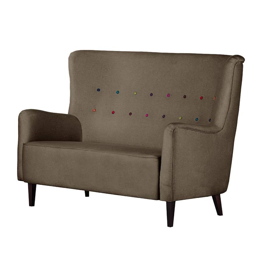 jetzt bei home24 2 sitzer einzelsofa von m rteens home24. Black Bedroom Furniture Sets. Home Design Ideas