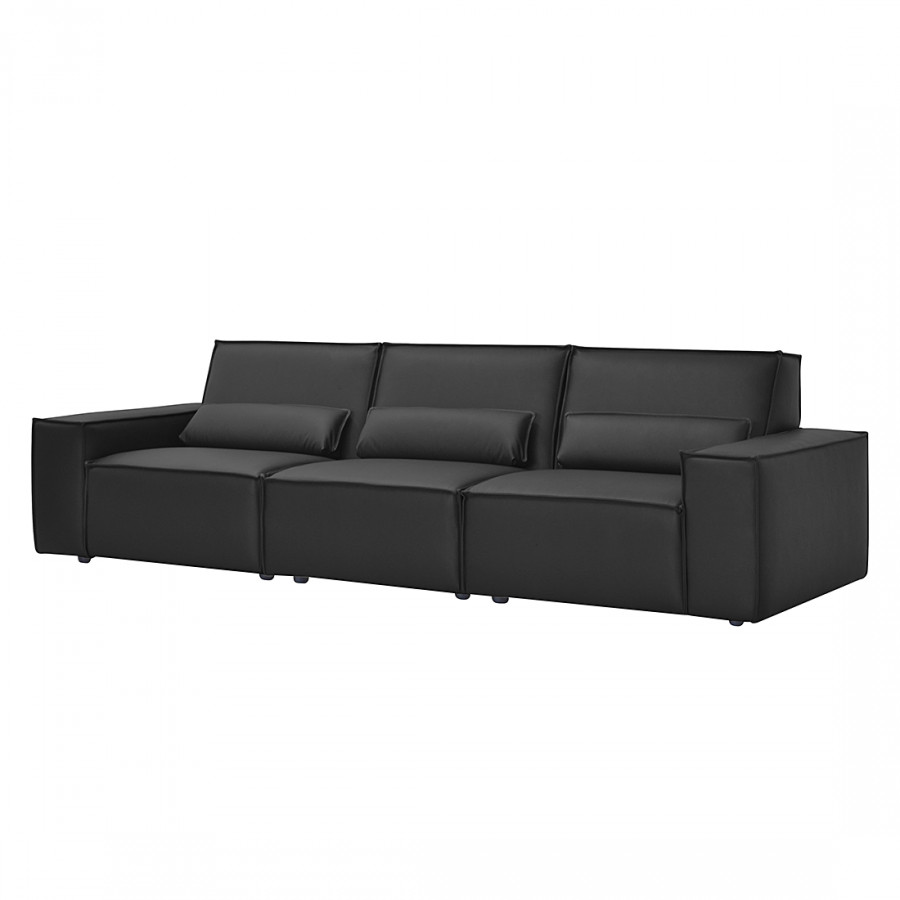 3 sitzer einzelsofa von roomscape bei home24 bestellen home24. Black Bedroom Furniture Sets. Home Design Ideas