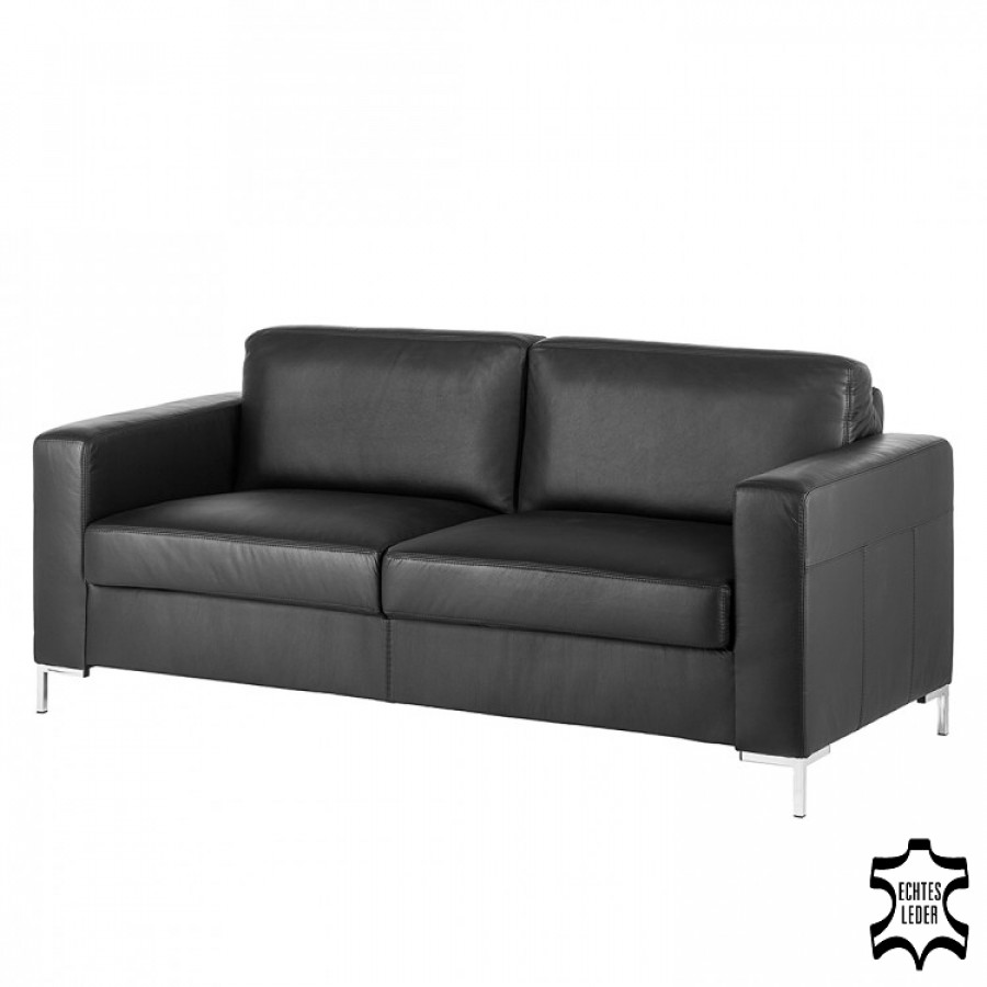 jetzt bei home24 designersofa von roomscape home24. Black Bedroom Furniture Sets. Home Design Ideas