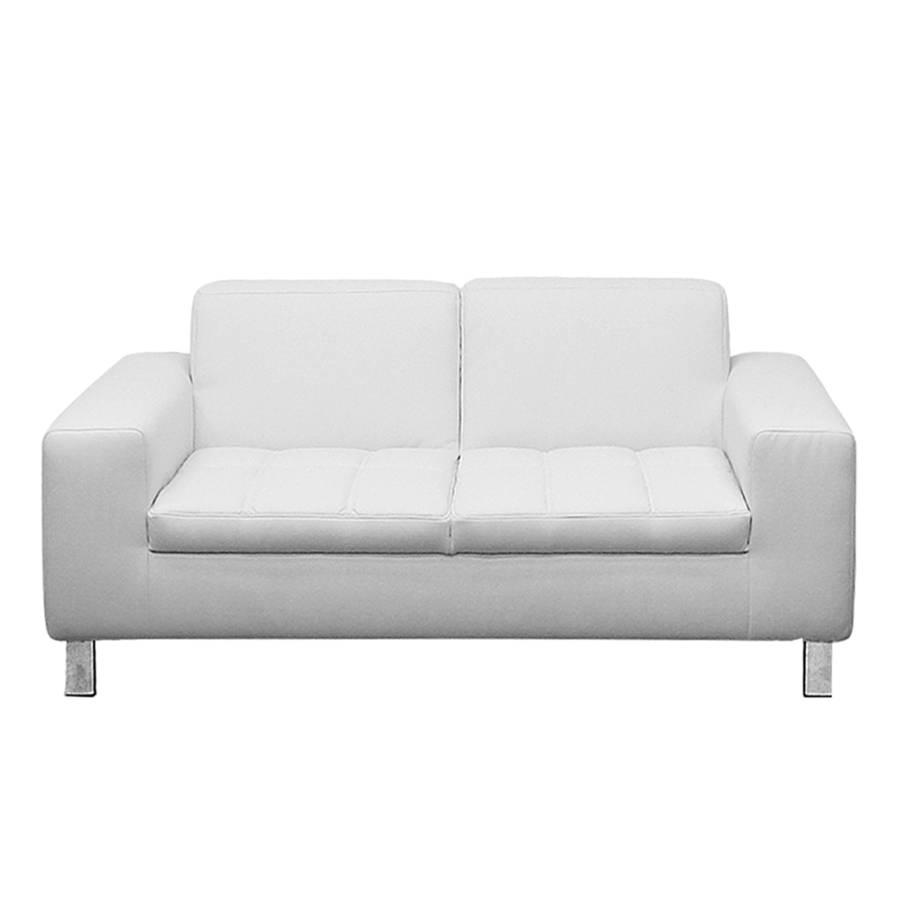 Jetzt Bei Home24 2 Sitzer Einzelsofa Von Home Design