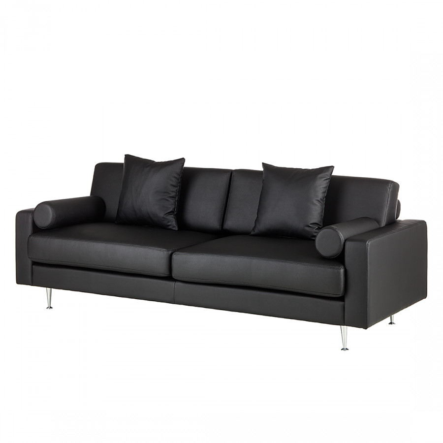 3 sitzer einzelsofa von fredriks bei home24 bestellen home24. Black Bedroom Furniture Sets. Home Design Ideas