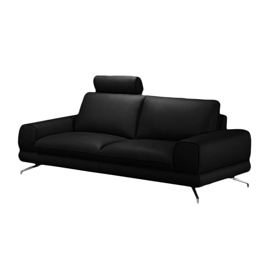 jetzt bei home24 2 5 sitzer einzelsofa von loftscape home24. Black Bedroom Furniture Sets. Home Design Ideas
