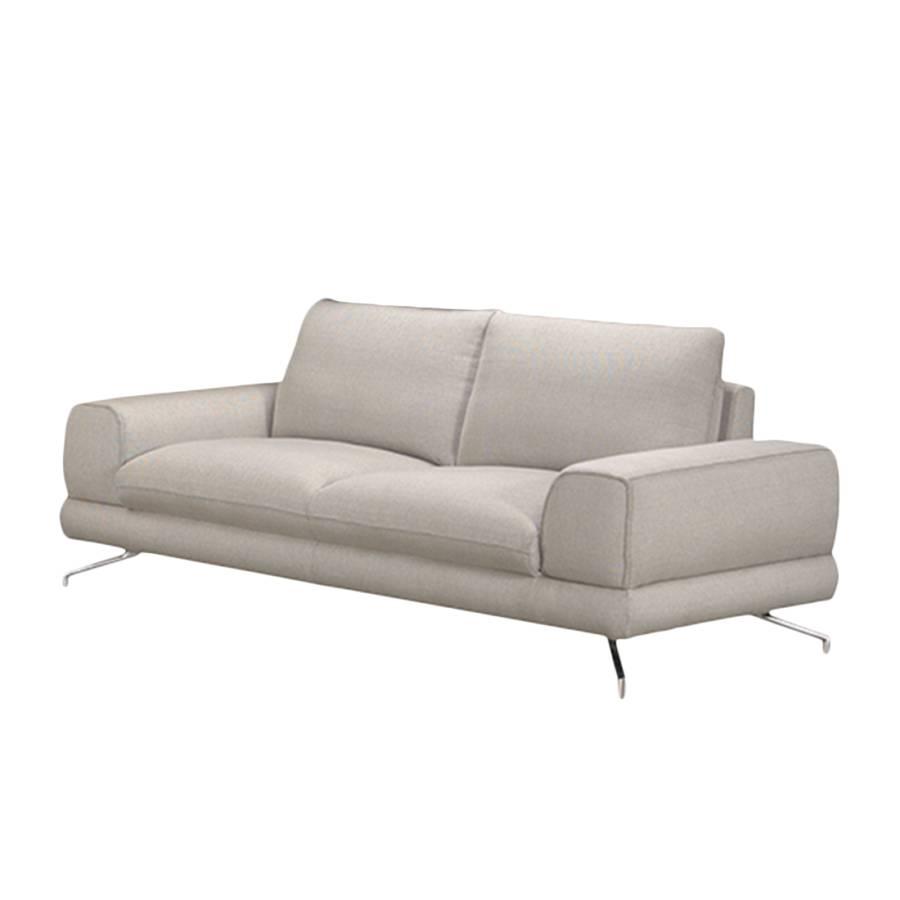loftscape 2 5 sitzer einzelsofa f r ein modernes heim home24. Black Bedroom Furniture Sets. Home Design Ideas