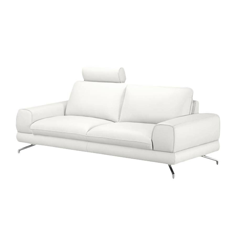 loftscape 3 sitzer einzelsofa f r ein modernes heim home24. Black Bedroom Furniture Sets. Home Design Ideas