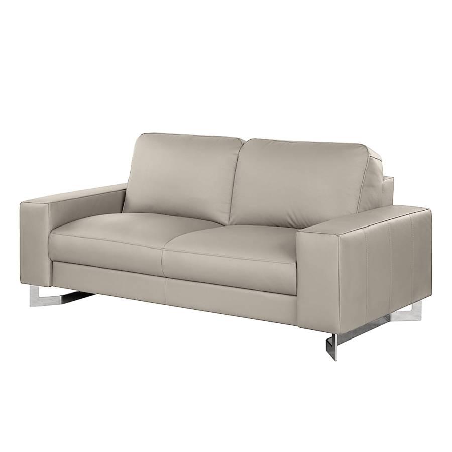 jetzt bei home24 2 5 sitzer einzelsofa von nuovoform. Black Bedroom Furniture Sets. Home Design Ideas