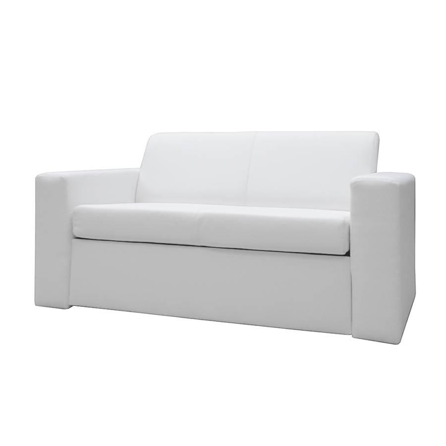 sofa mit schlaffunktion poco innenr ume und m bel ideen. Black Bedroom Furniture Sets. Home Design Ideas