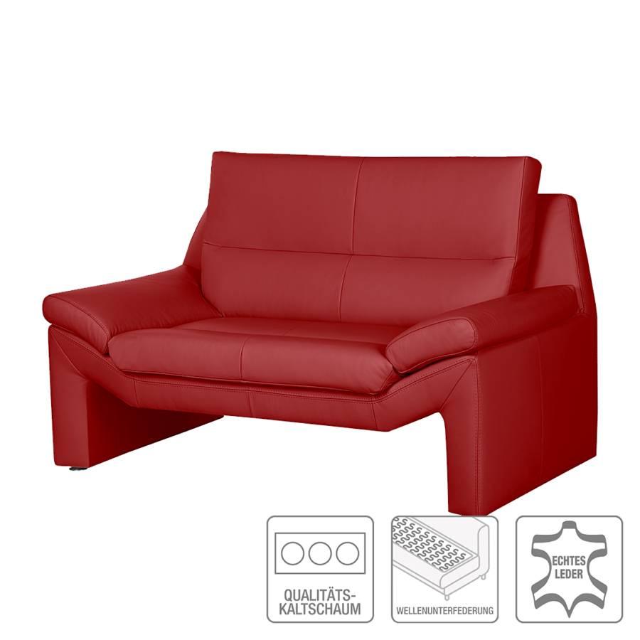 jetzt bei home24 2 sitzer einzelsofa von nuovoform home24. Black Bedroom Furniture Sets. Home Design Ideas