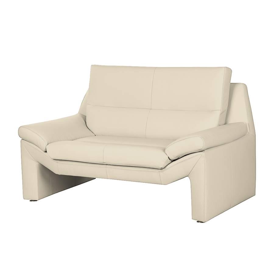 nuovoform 2 sitzer einzelsofa f r ein modernes zuhause home24. Black Bedroom Furniture Sets. Home Design Ideas