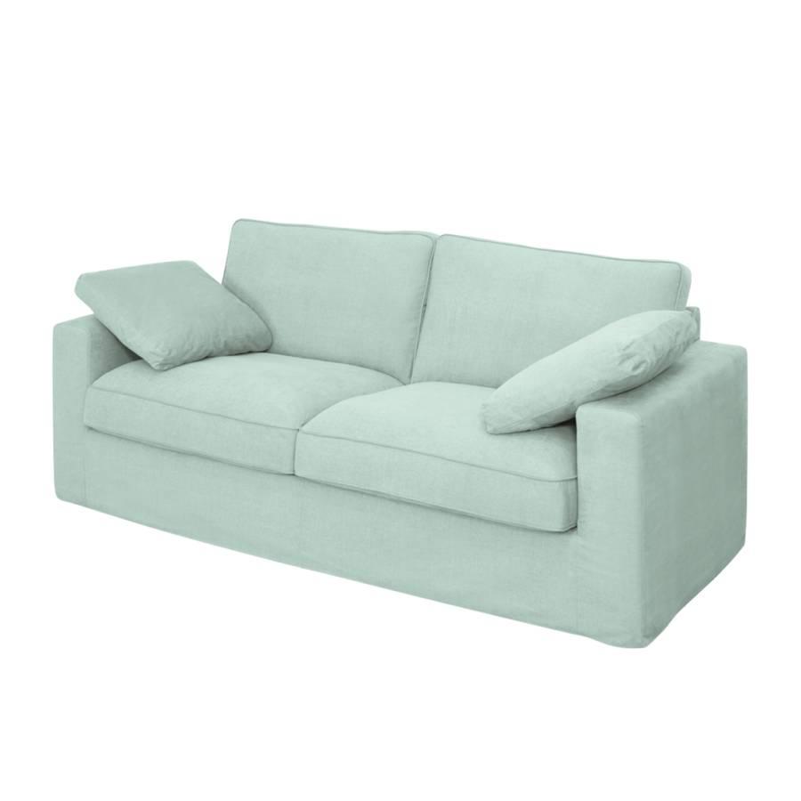 sofa looca 1 5 sitzer webstoff home24. Black Bedroom Furniture Sets. Home Design Ideas