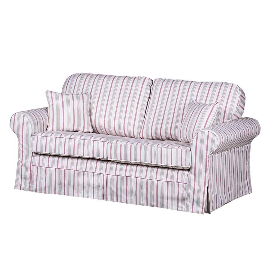 jack alice 3 sitzer einzelsofa f r ein l ndliches heim. Black Bedroom Furniture Sets. Home Design Ideas