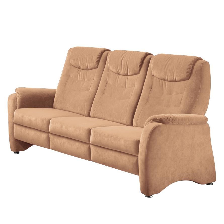 3 sitzer einzelsofa von max winzer bei home24 kaufen home24. Black Bedroom Furniture Sets. Home Design Ideas