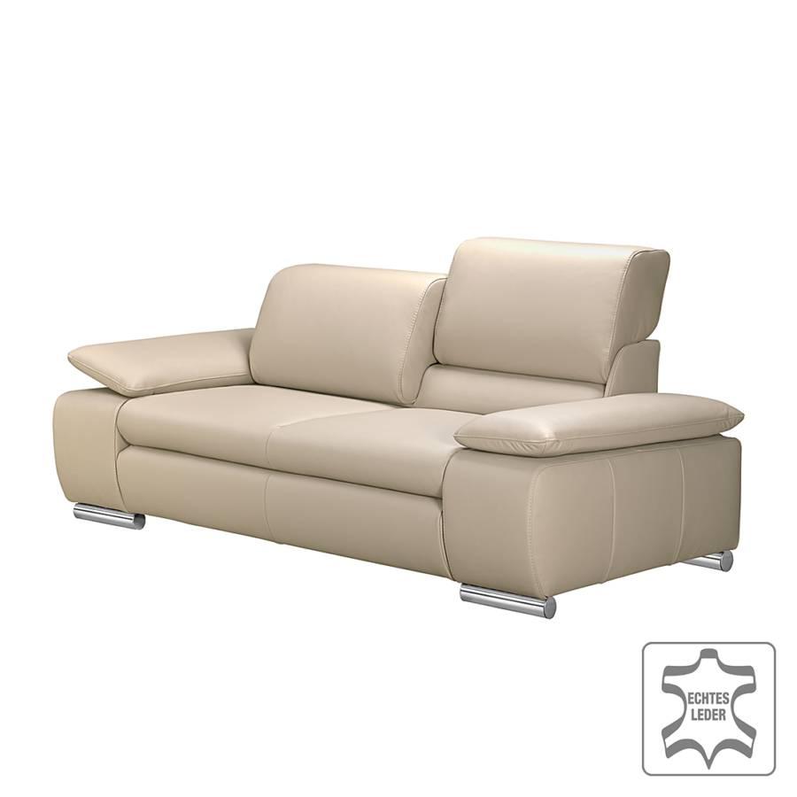 3 sitzer einzelsofa von loftscape bei home24 kaufen home24 for Sofa 7 sitzer