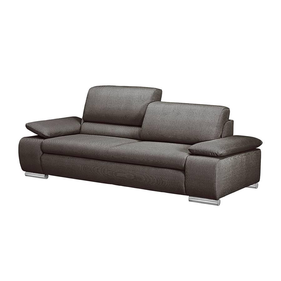 3 sitzer einzelsofa von loftscape bei home24 bestellen for Sofa 8 personen