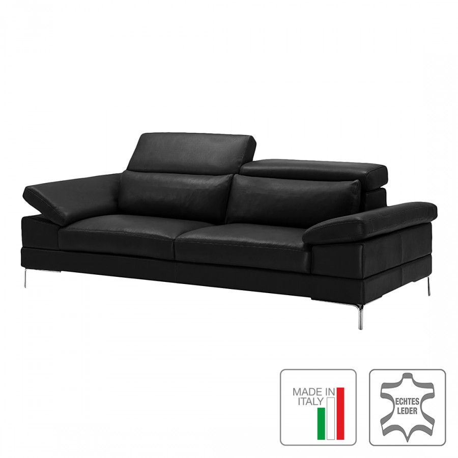 2 5 sitzer einzelsofa von trend italiano bei home24 kaufen home24. Black Bedroom Furniture Sets. Home Design Ideas