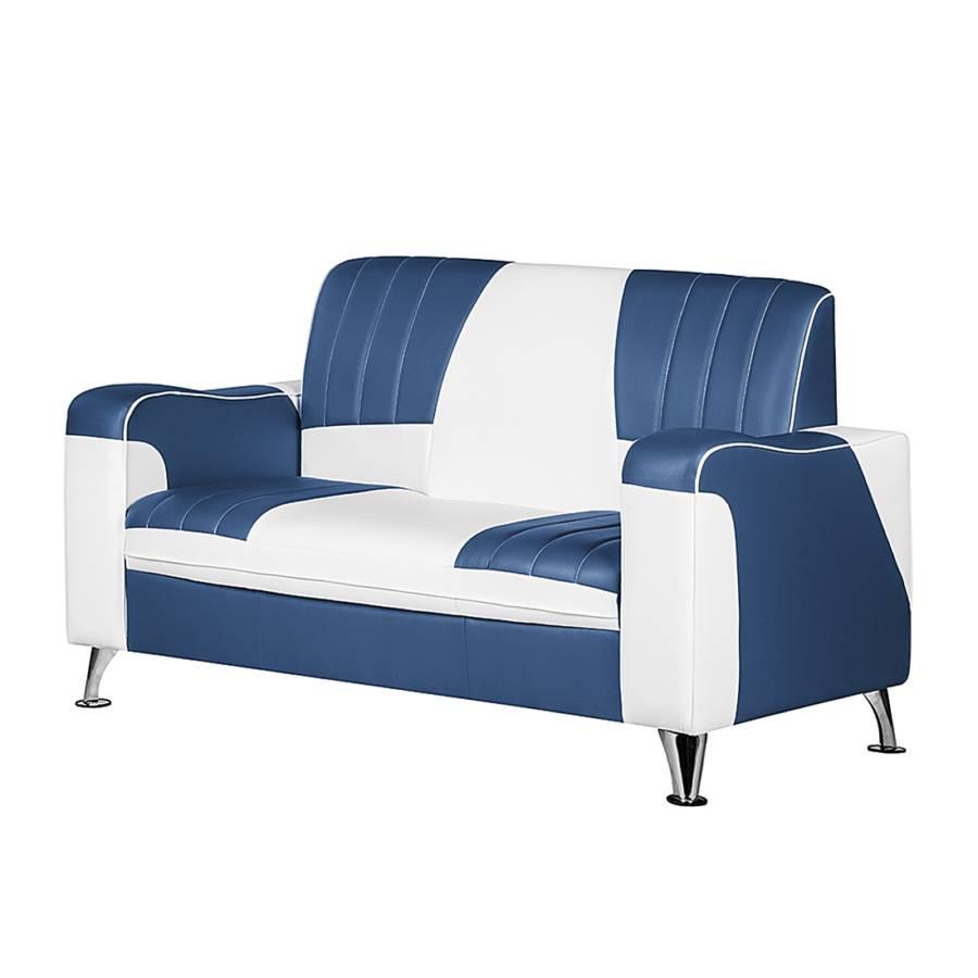 jetzt bei home24 2 sitzer einzelsofa von studio monroe. Black Bedroom Furniture Sets. Home Design Ideas