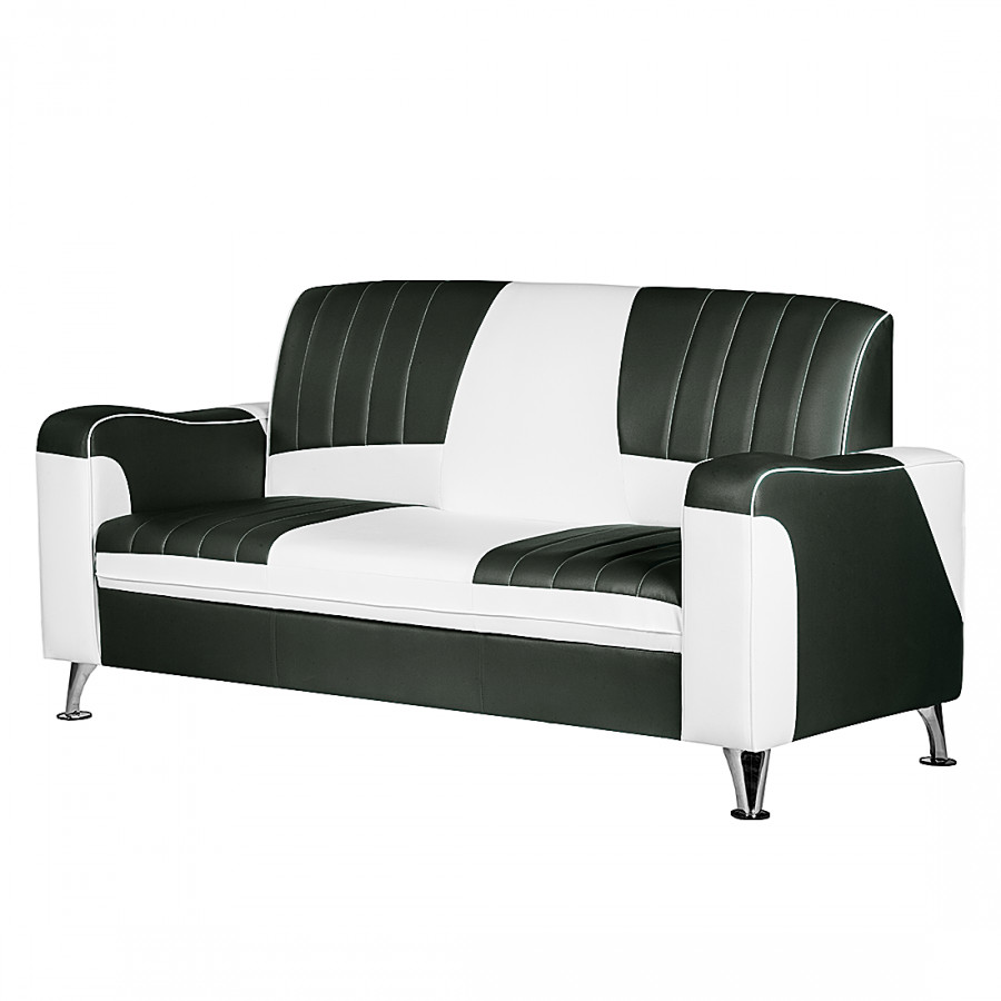 jetzt bei home24 designersofa von studio monroe home24. Black Bedroom Furniture Sets. Home Design Ideas