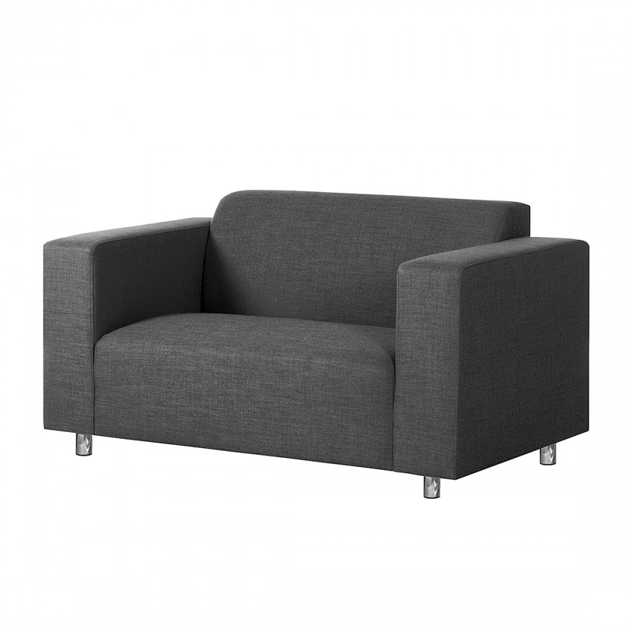 jetzt bei home24 2 sitzer einzelsofa von roomscape home24. Black Bedroom Furniture Sets. Home Design Ideas