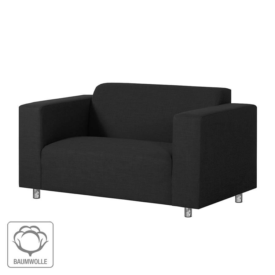 jetzt bei home24 2 sitzer einzelsofa von roomscape home24. Black Bedroom Furniture Sets. Home Design Ideas