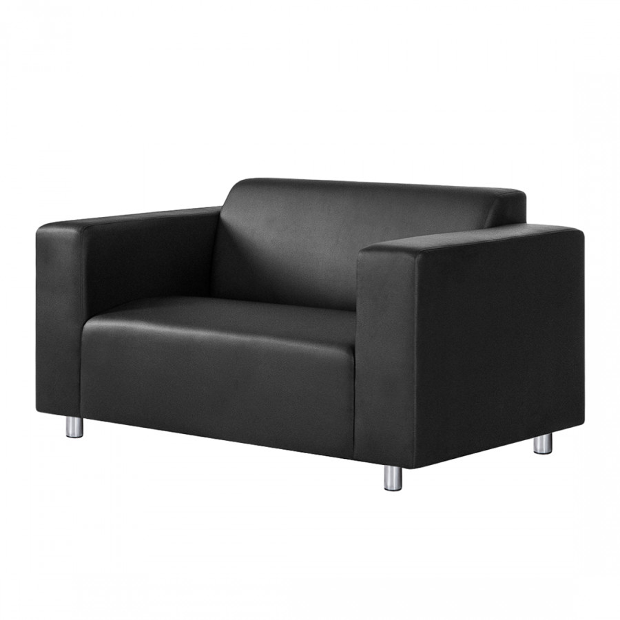 jetzt bei home24 2 sitzer einzelsofa von roomscape. Black Bedroom Furniture Sets. Home Design Ideas