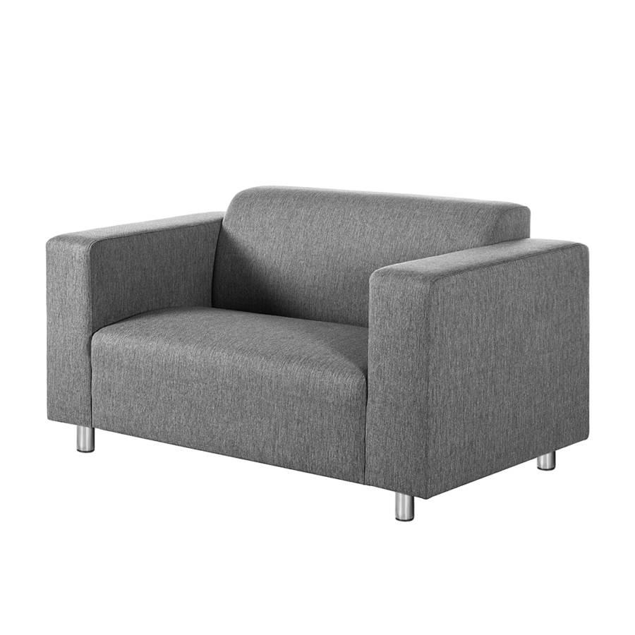 2 sitzer einzelsofa von roomscape bei home24 bestellen. Black Bedroom Furniture Sets. Home Design Ideas