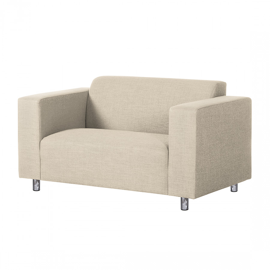 Roomscape 2 sitzer einzelsofa f r ein modernes heim home24 for Sofa 8 personen
