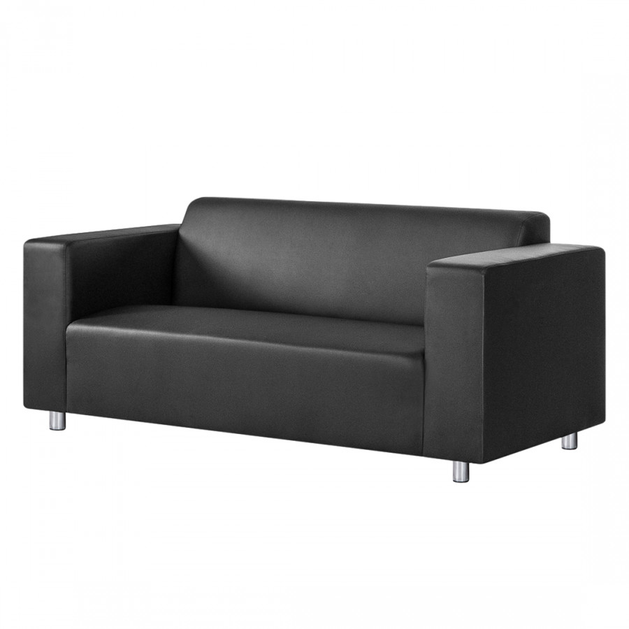 jetzt bei home24 3 sitzer einzelsofa von roomscape home24. Black Bedroom Furniture Sets. Home Design Ideas
