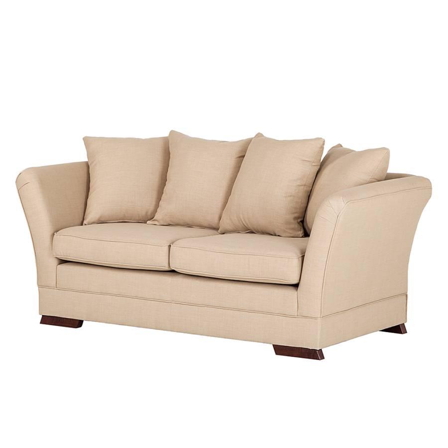 2 sitzer einzelsofa von maison belfort bei home24 bestellen home24. Black Bedroom Furniture Sets. Home Design Ideas