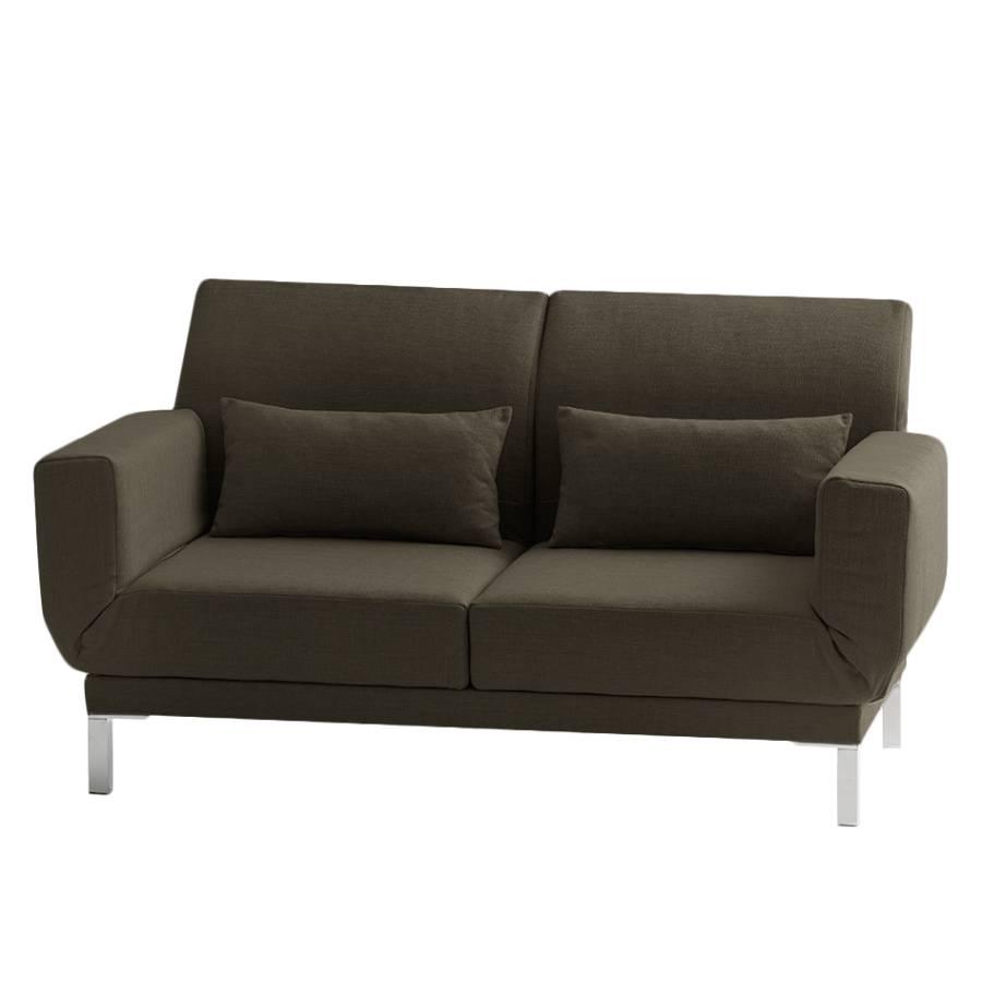 jetzt bei home24 2 sitzer einzelsofa von chillout by franz fertig home24. Black Bedroom Furniture Sets. Home Design Ideas