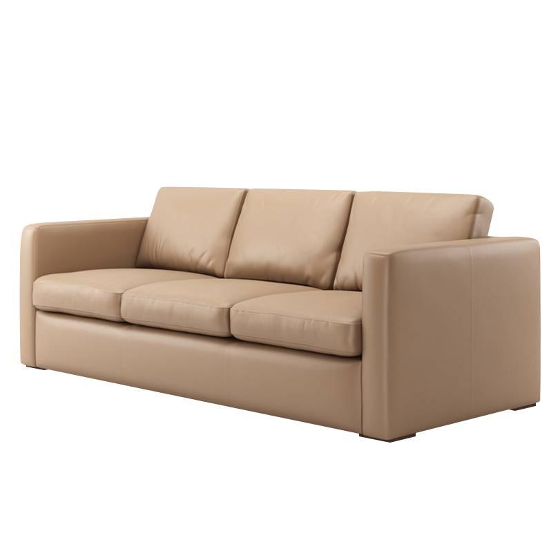 Sofa 4 sitzer redondo sofa 4 sitzer contemporary sofas by for Sofa 4 sitzer landhausstil