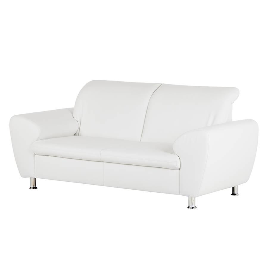 fredriks einzelsofa f r ein sch nes heim home24. Black Bedroom Furniture Sets. Home Design Ideas