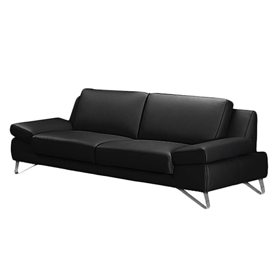 jetzt bei home24 3 sitzer einzelsofa von loftscape home24. Black Bedroom Furniture Sets. Home Design Ideas