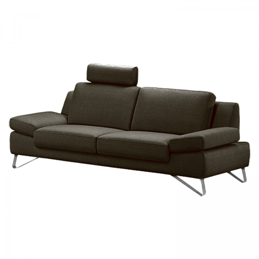 sofa von loftscape bei home24 bestellen home24. Black Bedroom Furniture Sets. Home Design Ideas