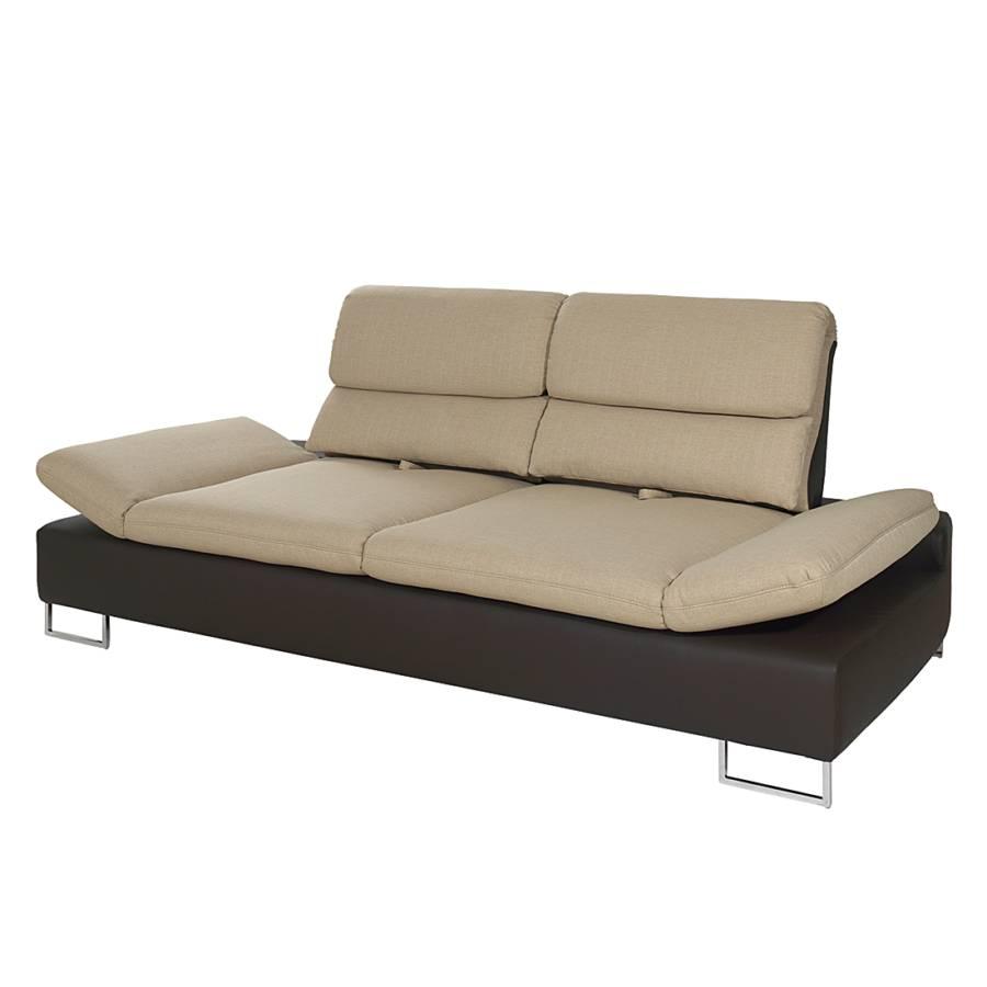 3 sitzer einzelsofa von trendline by ada bei home24 kaufen. Black Bedroom Furniture Sets. Home Design Ideas