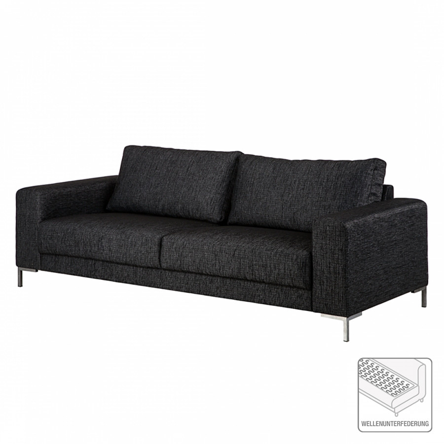 jetzt bei home24 3 sitzer einzelsofa von fredriks home24. Black Bedroom Furniture Sets. Home Design Ideas
