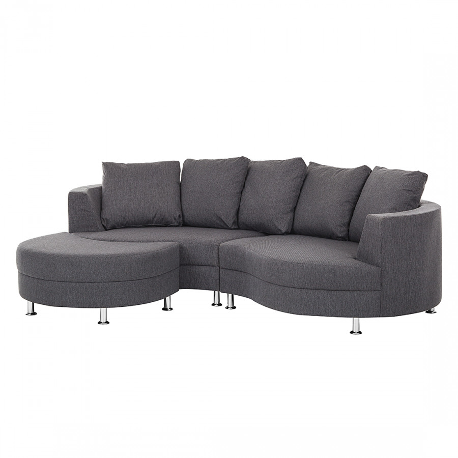 jetzt bei home24 sofa wohnlandschaft von roomscape home24. Black Bedroom Furniture Sets. Home Design Ideas