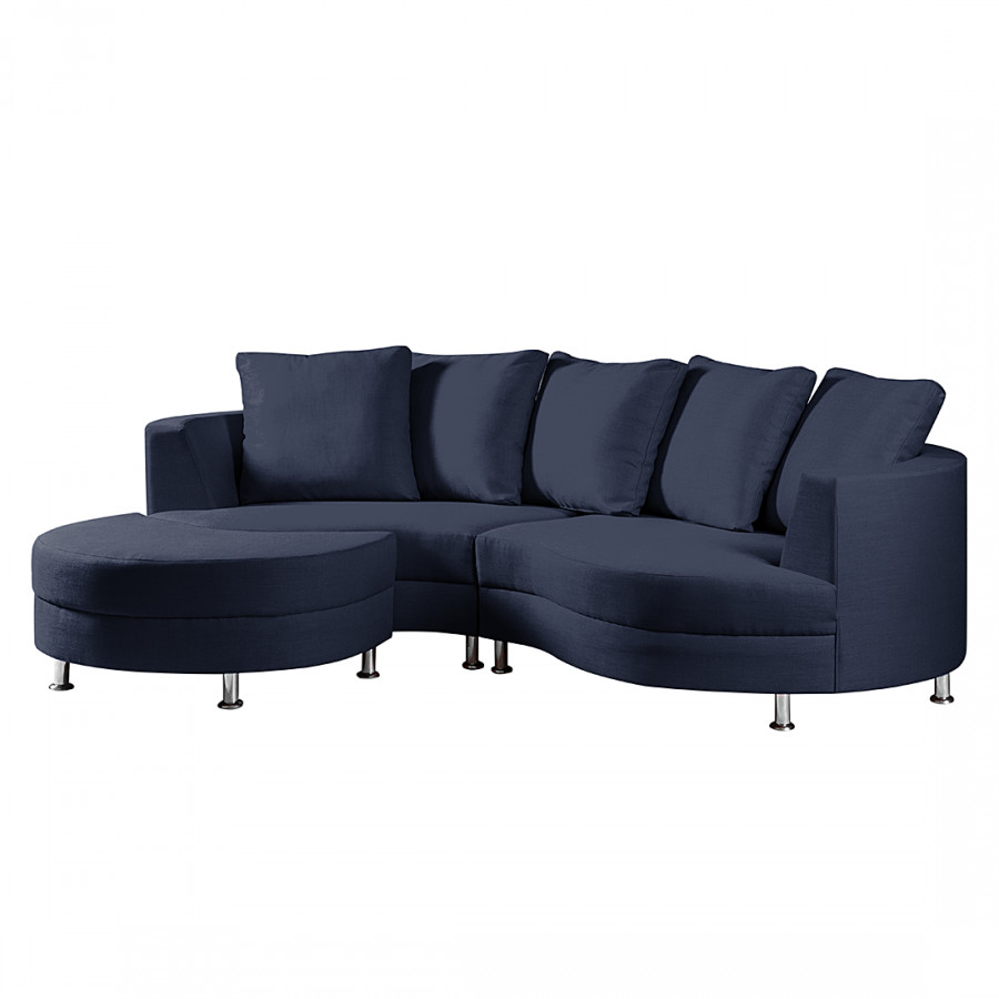 jetzt bei home24 xxl sofa von roomscape home24. Black Bedroom Furniture Sets. Home Design Ideas