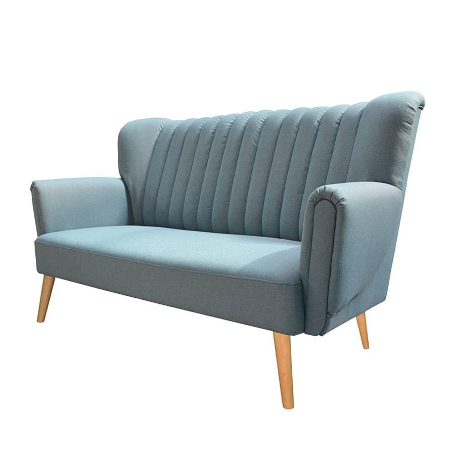 jetzt bei home24 2 sitzer einzelsofa von m rteens. Black Bedroom Furniture Sets. Home Design Ideas