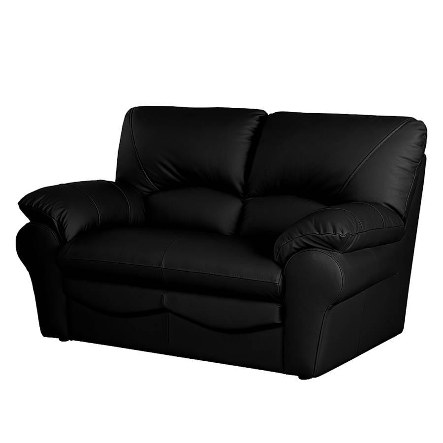 2 sitzer einzelsofa von nuovoform bei home24 kaufen home24. Black Bedroom Furniture Sets. Home Design Ideas