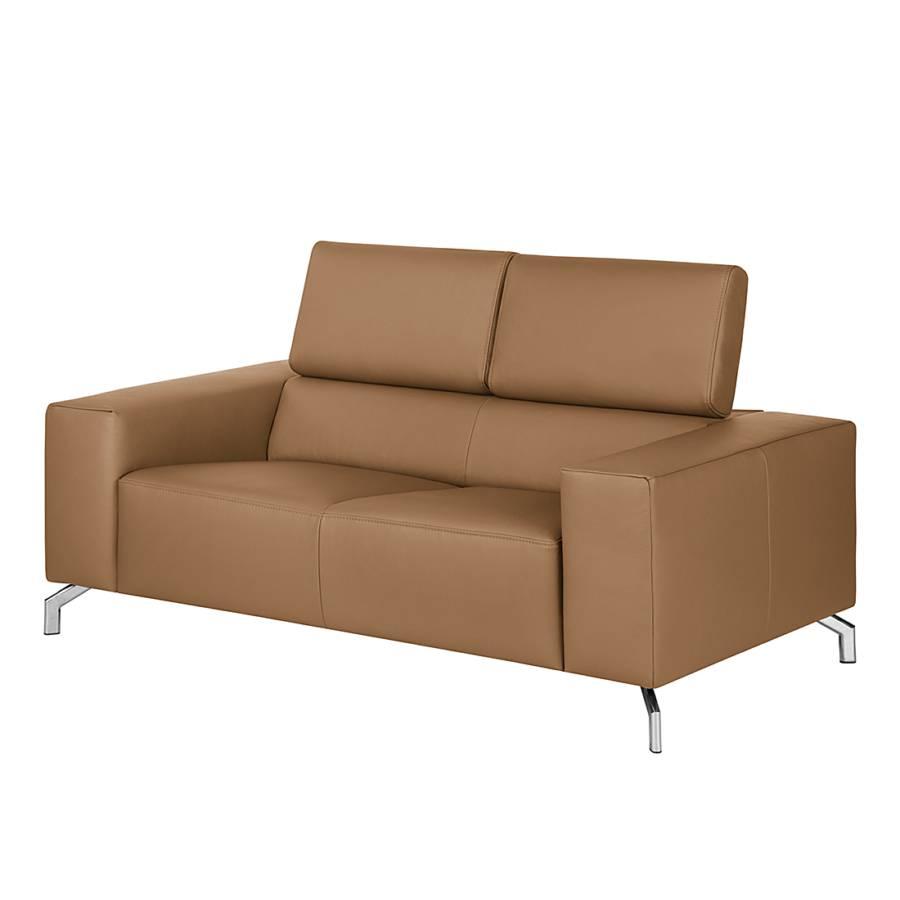 jetzt bei home24 2 sitzer einzelsofa von loftscape home24. Black Bedroom Furniture Sets. Home Design Ideas