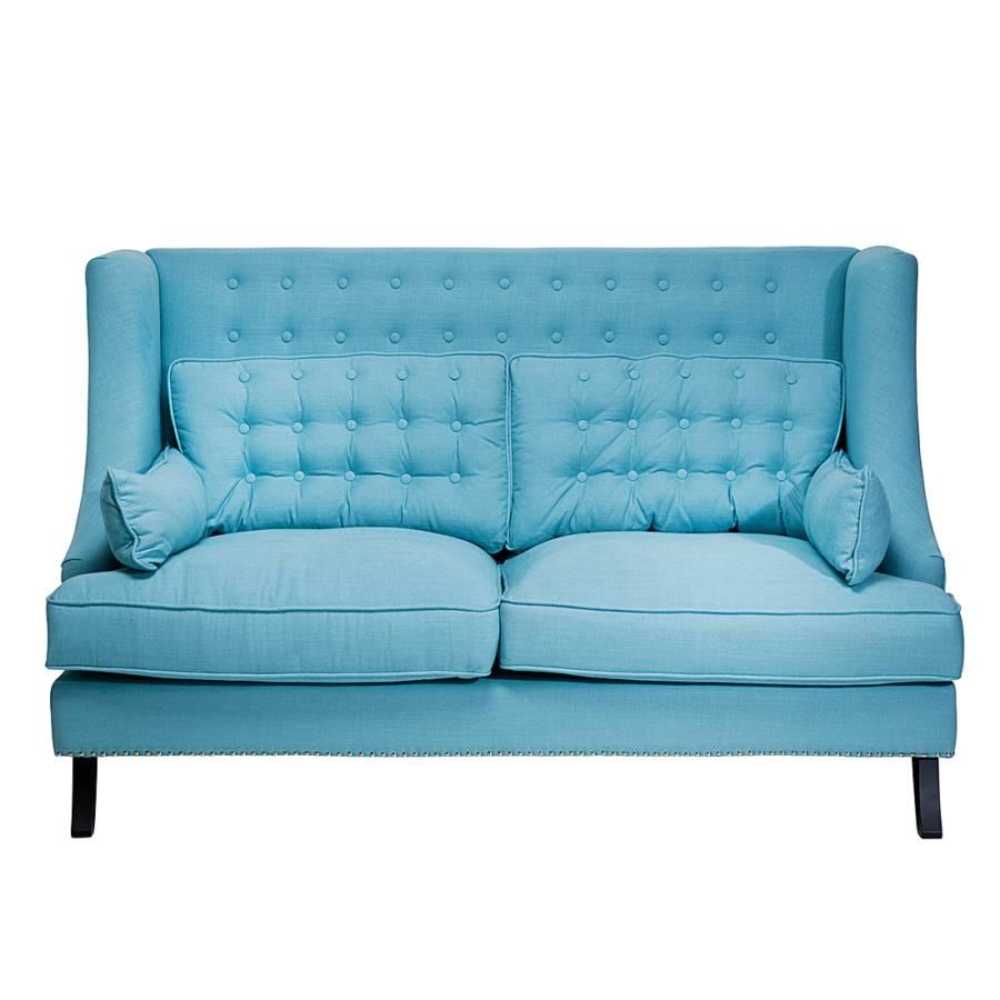 Einzelsofa von kare design bei home24 bestellen home24 for Sofa 4 sitzer stoff