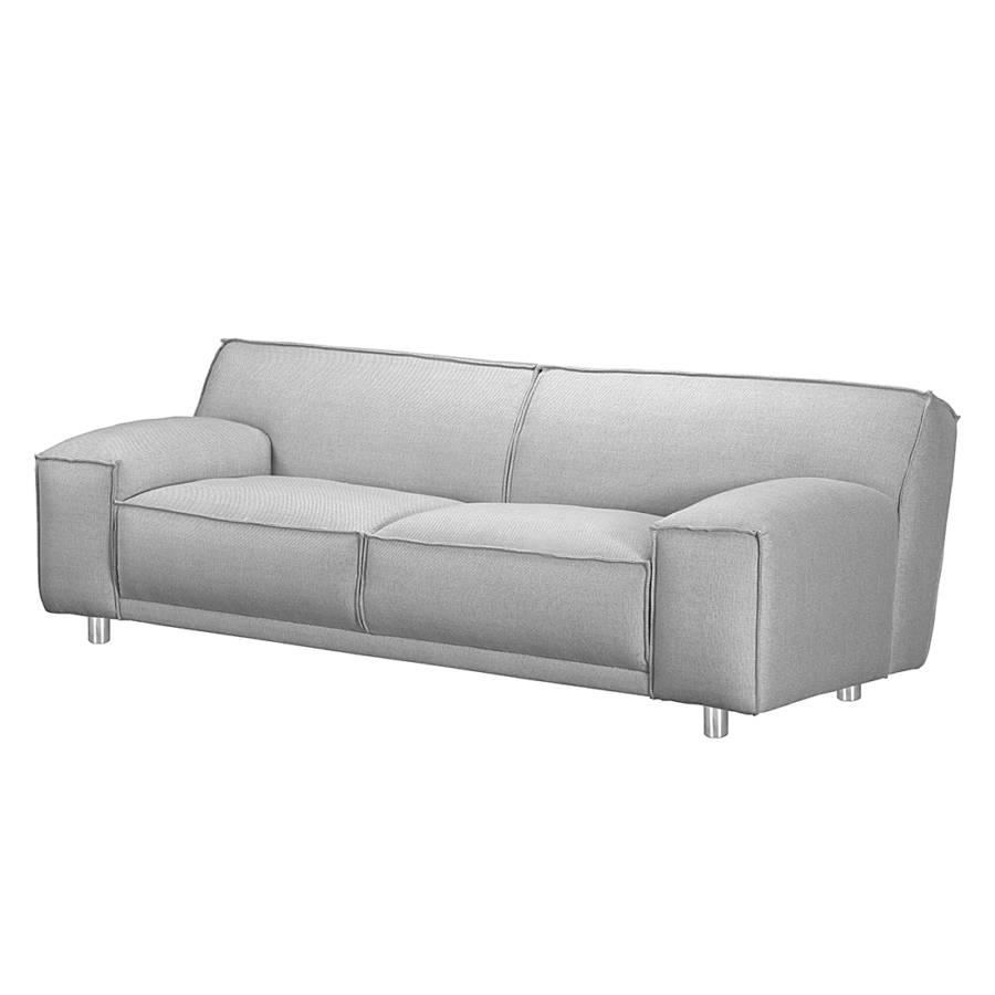 2 5 sitzer einzelsofa von loftscape bei home24 bestellen home24. Black Bedroom Furniture Sets. Home Design Ideas