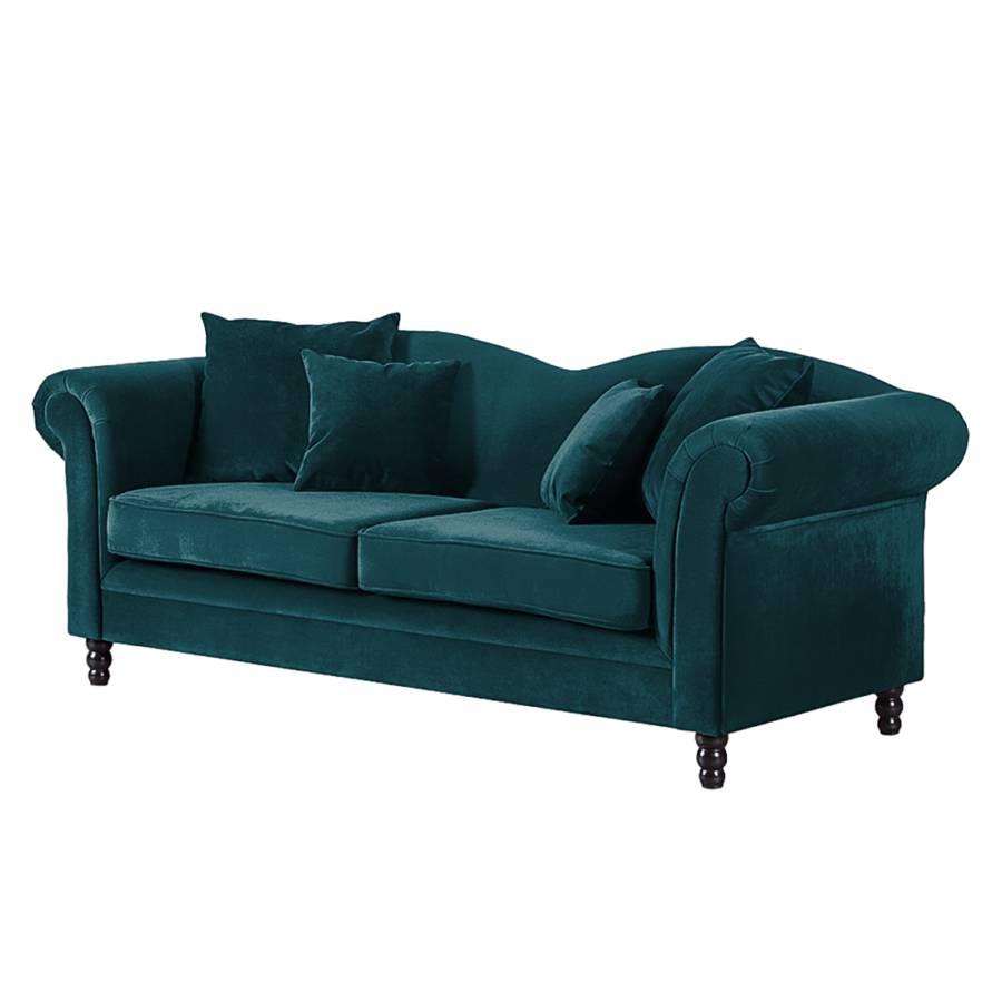 jack alice 3 sitzer einzelsofa f r ein modern. Black Bedroom Furniture Sets. Home Design Ideas