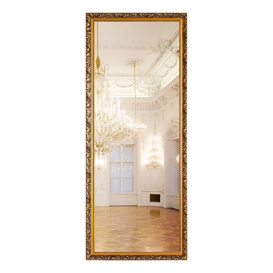 Spiegel chelyan iii 70 x 170 cm home24 - Spiegel x ...